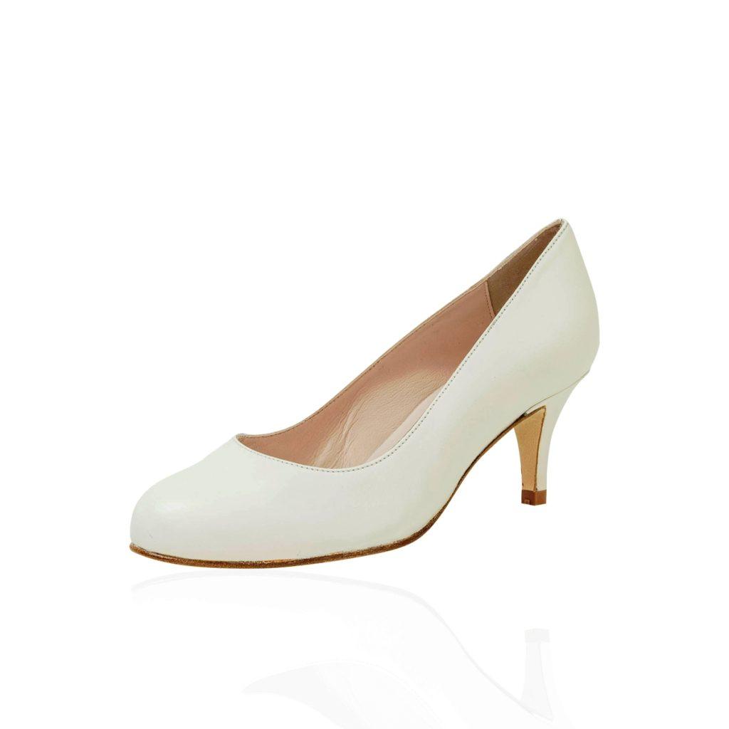 Bridal Shoes Wide Feet: Florida-Photo-Magazine.com