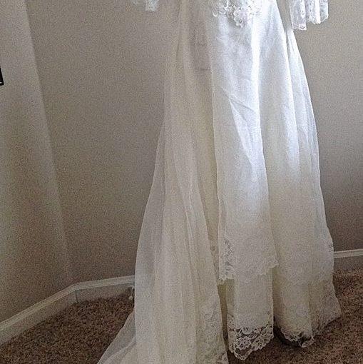 f2e15fca31e White platform wedding shoes - Florida-Photo-Magazine.com