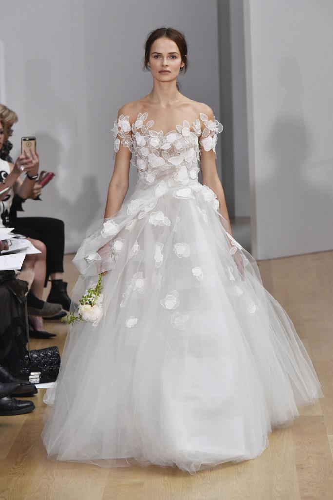 Oscar De La Renta Wedding Shoes Florida Photo Magazine Com