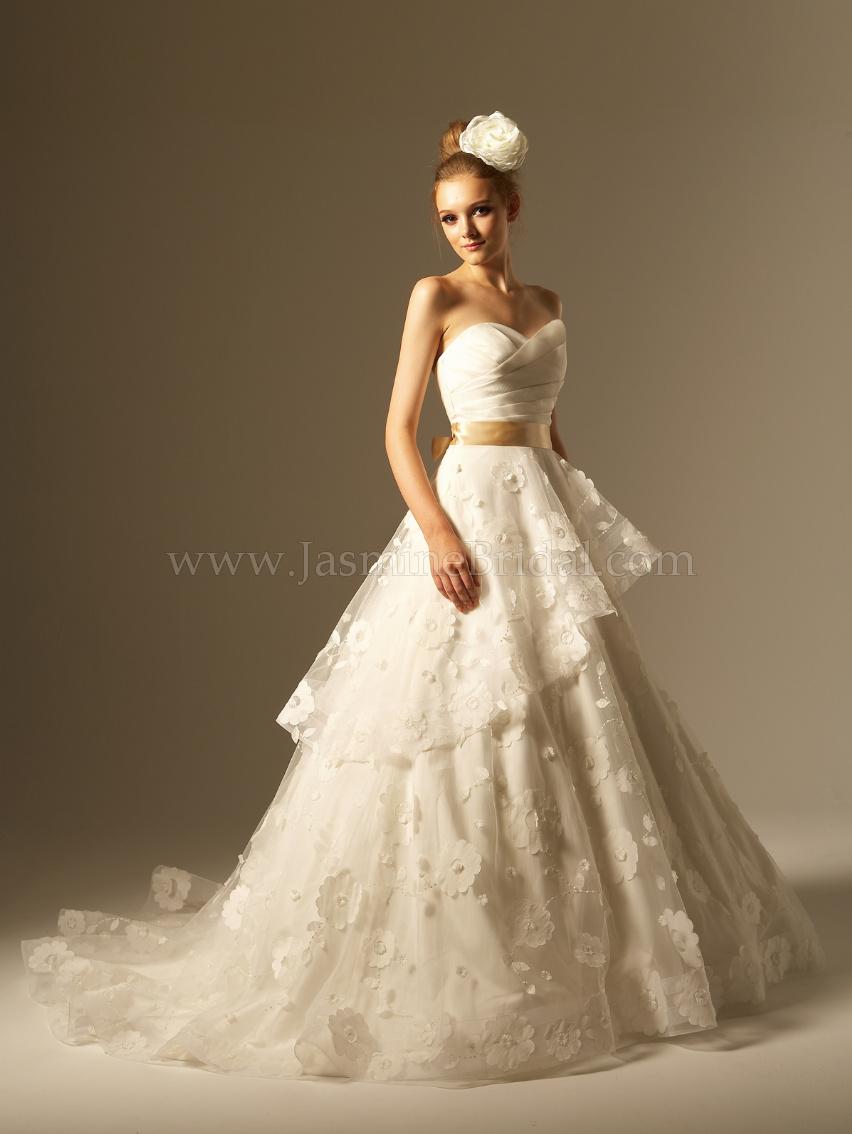 85bef968716 Low heel bridal shoes - Florida-Photo-Magazine.com