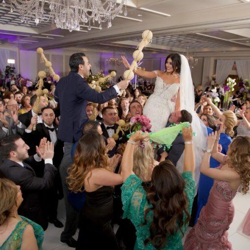 2e65bf54699 Jcpenney bridal shoes - Florida-Photo-Magazine.com