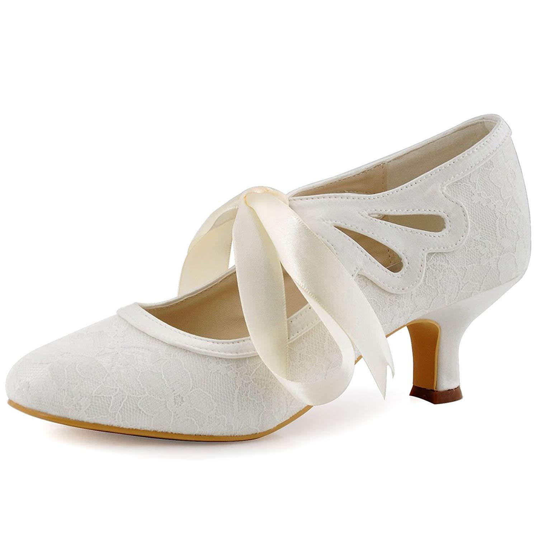 1920 wedding shoes photo - 1