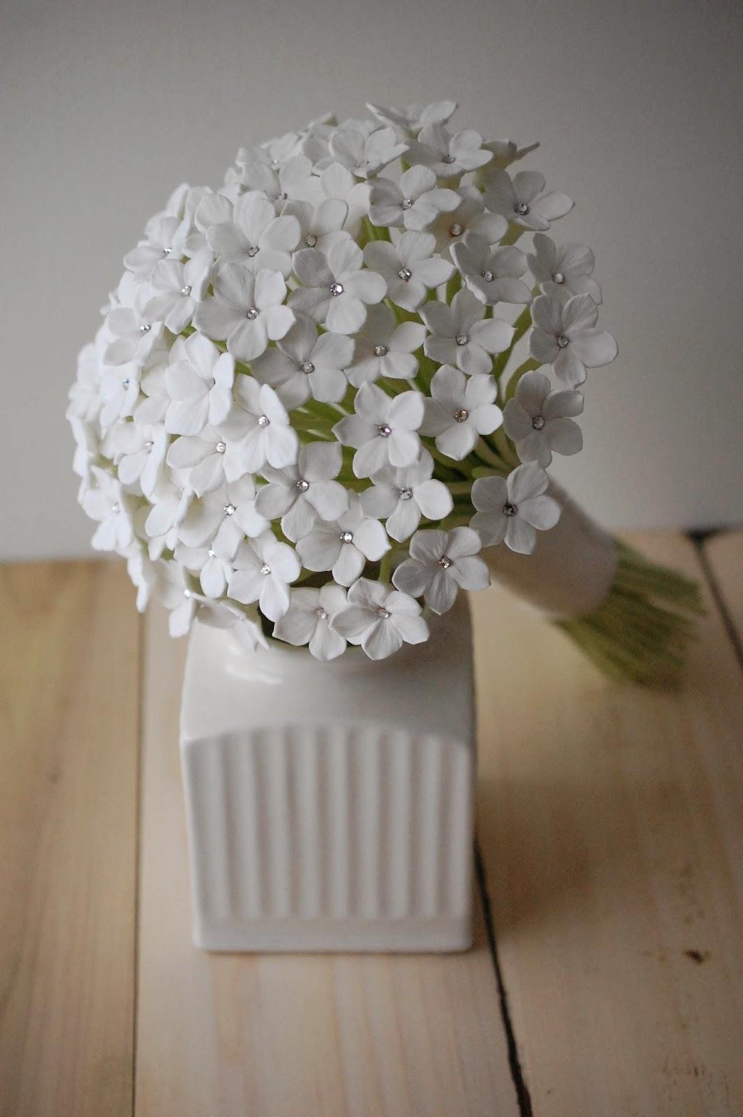amazon wedding bouquets photo - 1