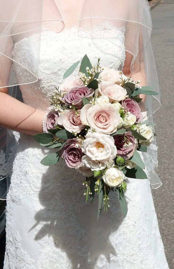 Amnesia Roses Wedding Bouquets Off 73 Buy