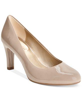 bandolino wedding shoes photo - 1