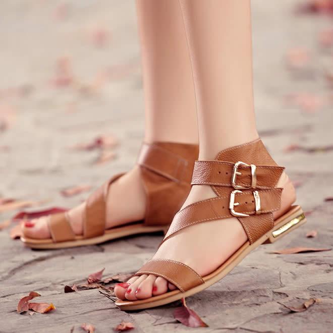 best wedding shoes comfort photo - 1