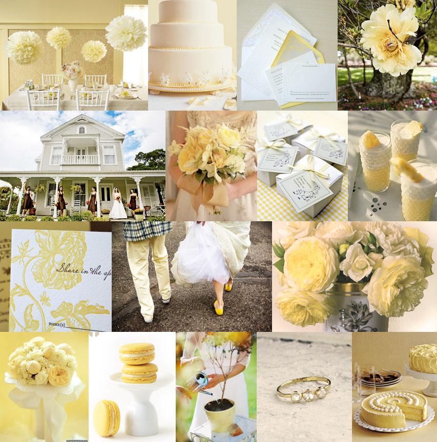 bjs wedding flowers photo - 1