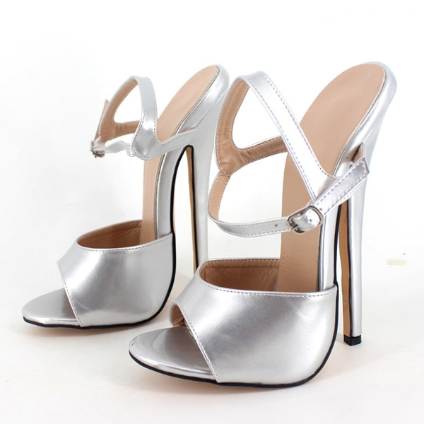 bridal shoes clearance photo - 1