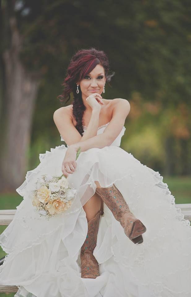 bridal shoes dallas photo - 1