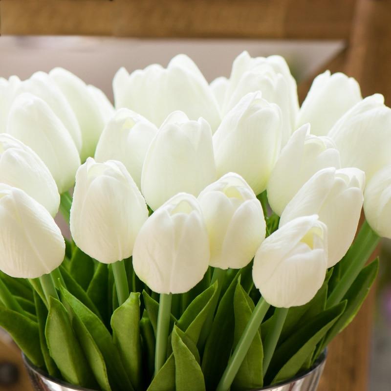 buy wedding bouquets photo - 1
