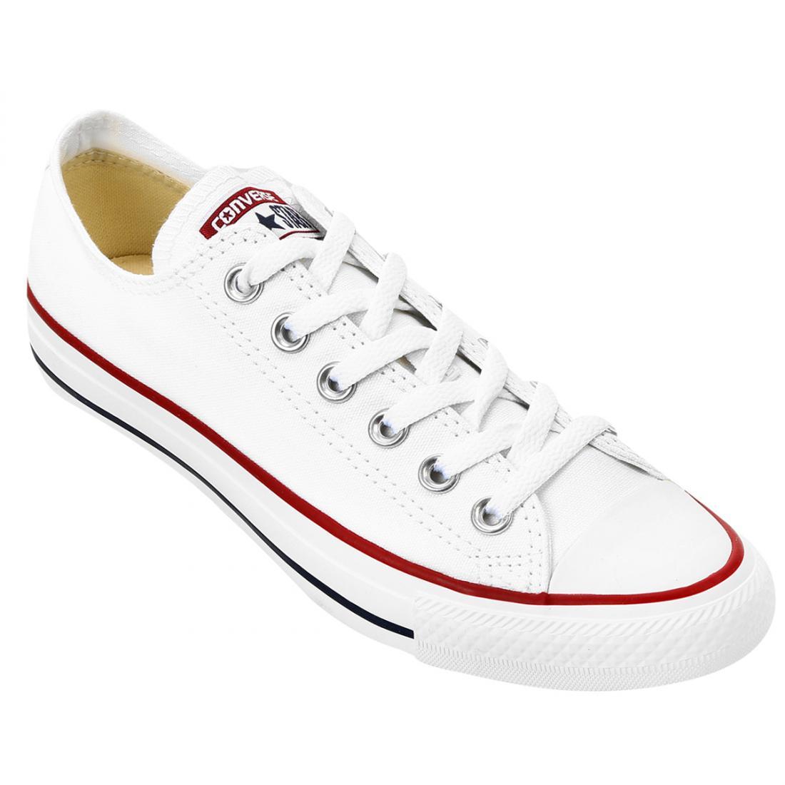 buy wedding shoes photo - 1