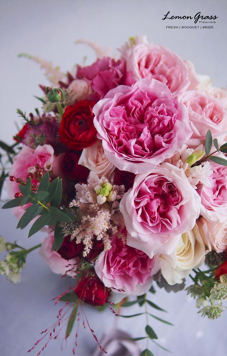 cheap wedding flowers online photo - 1
