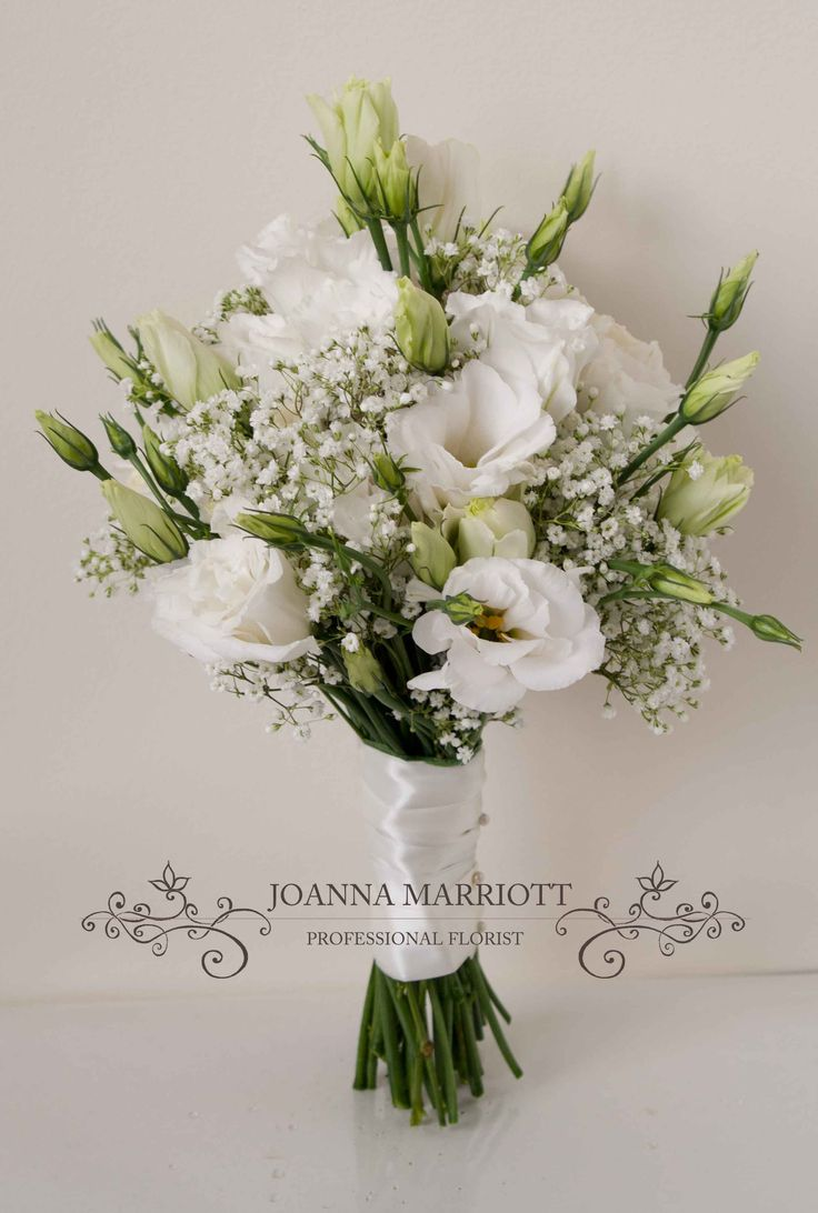 cheap wholesale wedding flowers photo - 1