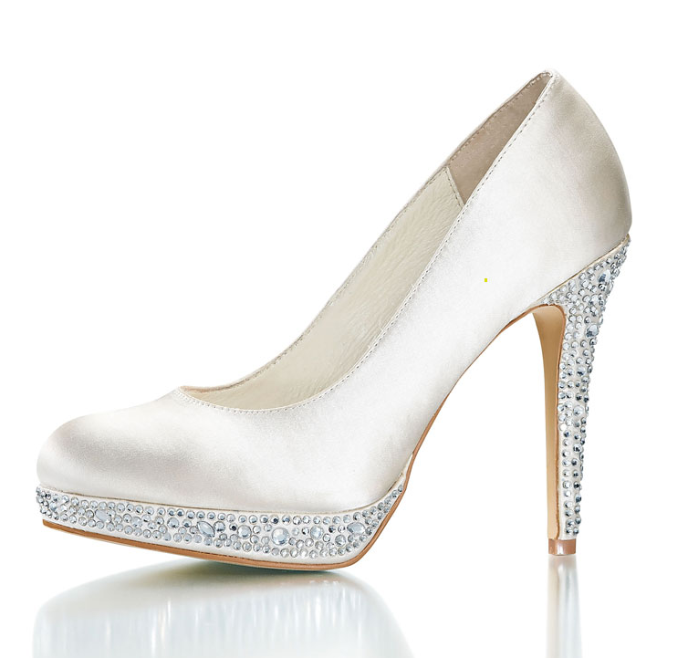 Shoes For Wedding.Comfortable Silver Shoes For Wedding Florida Photo