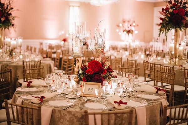 comfortable wedding reception shoes photo - 1