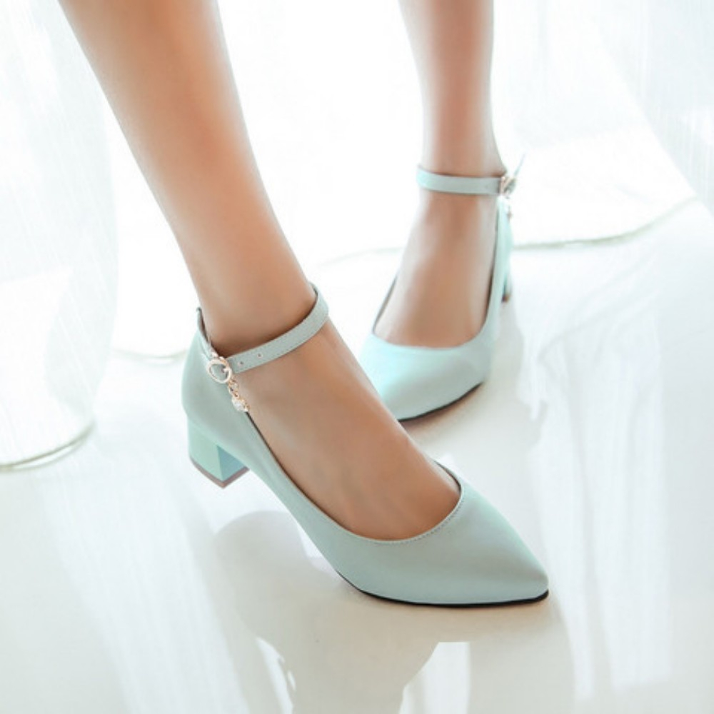 comfortable wedding shoes photo - 1