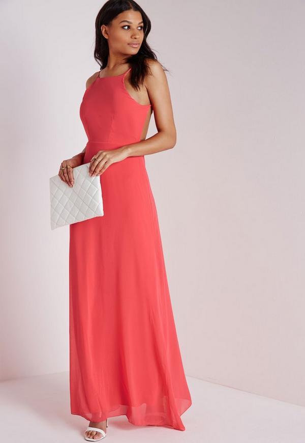 Coral Dress Shoes For Wedding Florida Photo Magazine Com