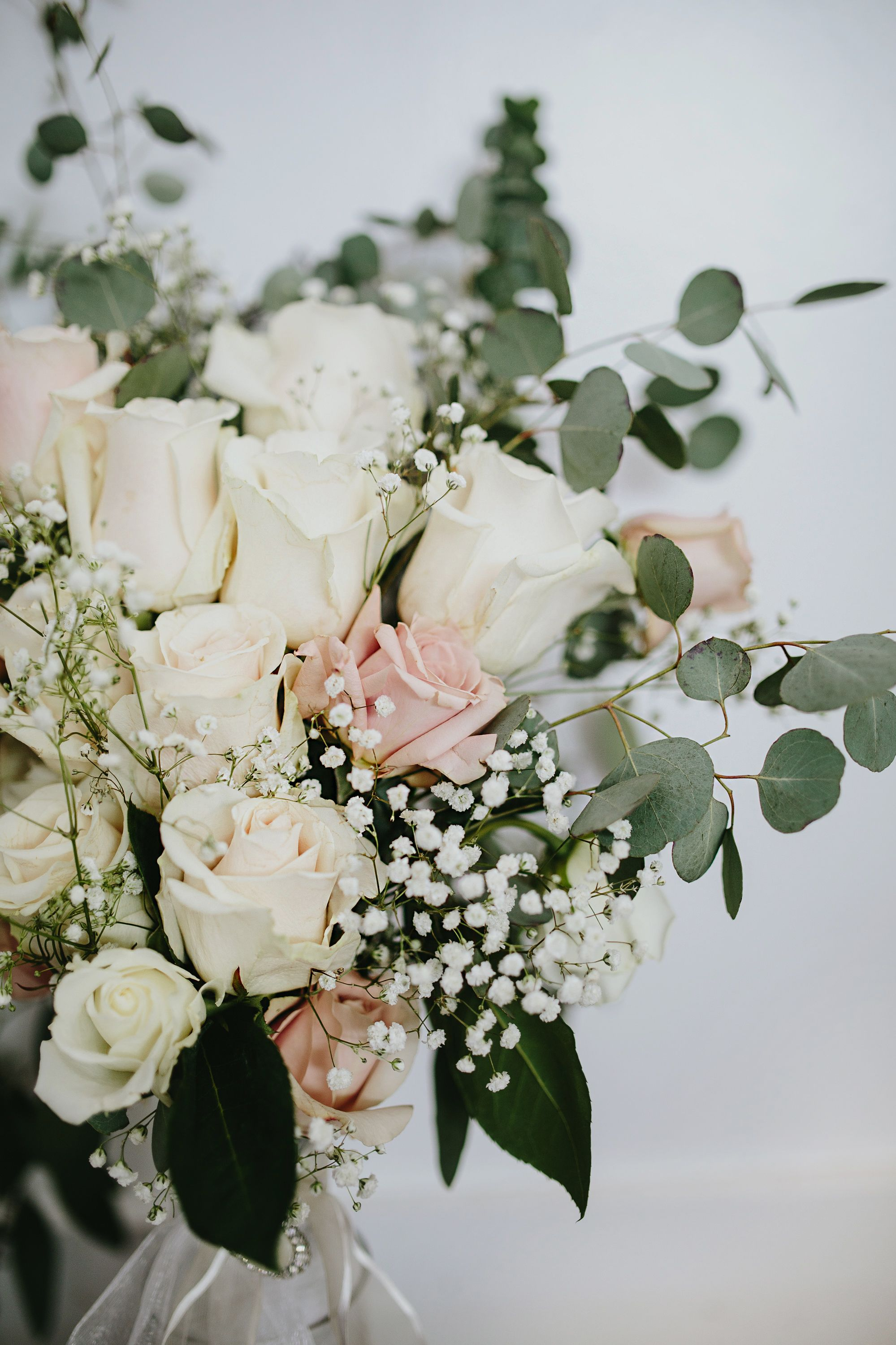 costco wedding bouquets photo - 1