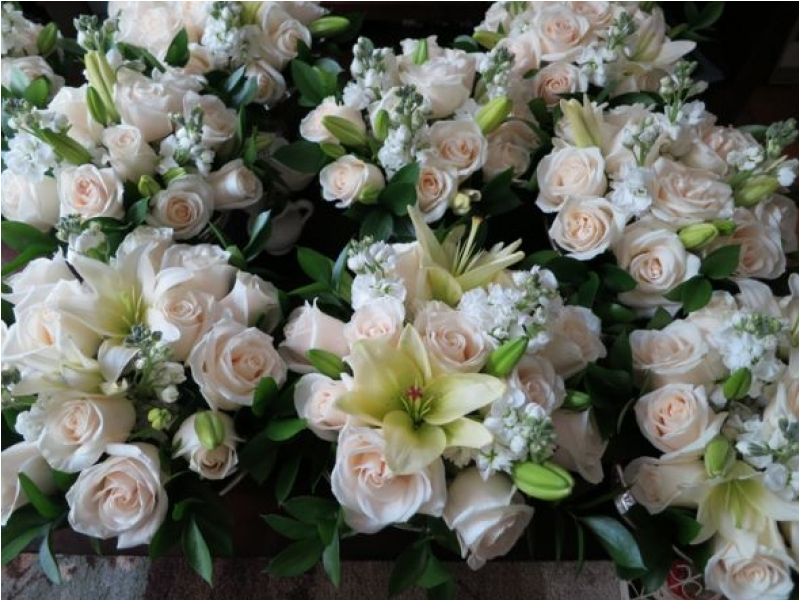 costco wedding flowers reviews photo - 1