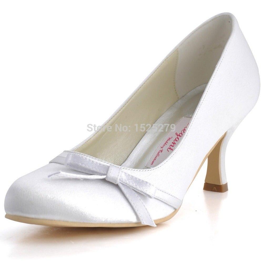 custom bridal shoes photo - 1