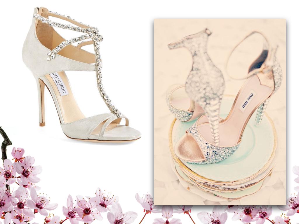 d397beab41ad Designer bridal shoes louboutin - Florida-Photo-Magazine.com