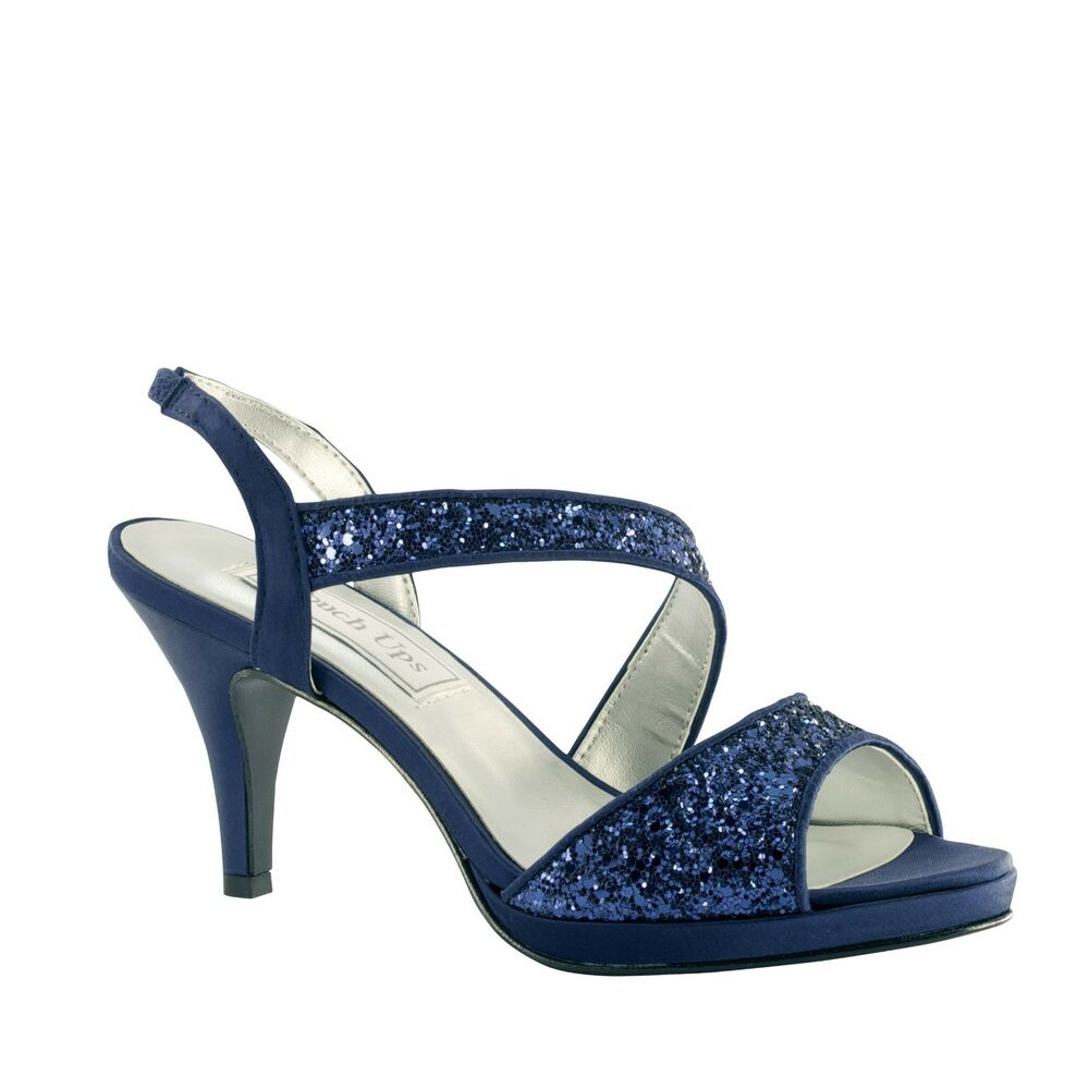 ebay bridal shoes photo - 1