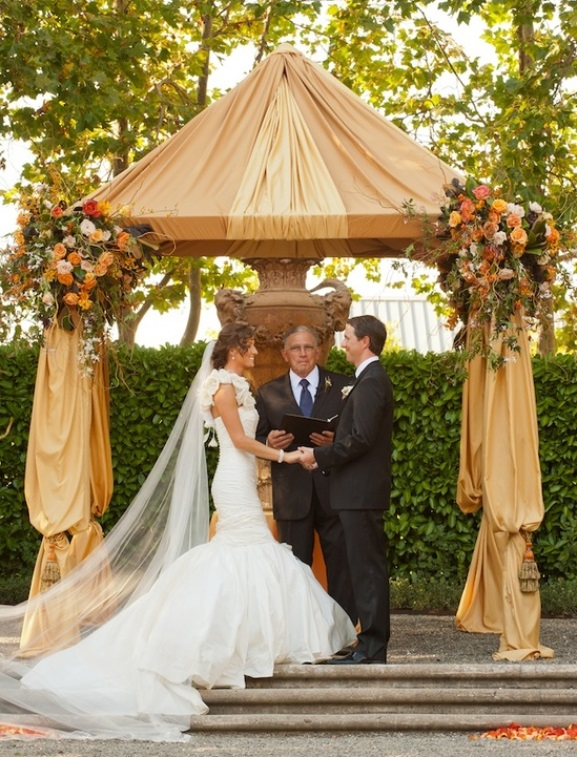 fall wedding bouquets for sale photo - 1