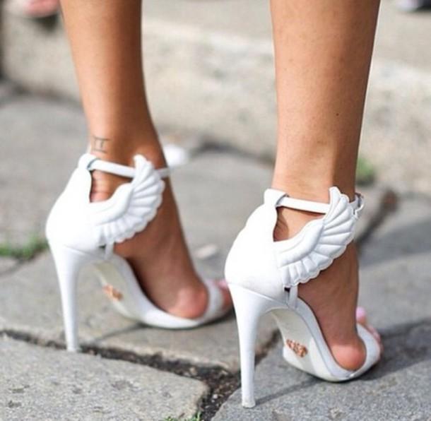 giuseppe wedding shoes photo - 1