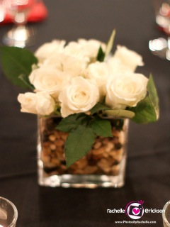 how much to budget for wedding flowers photo - 1