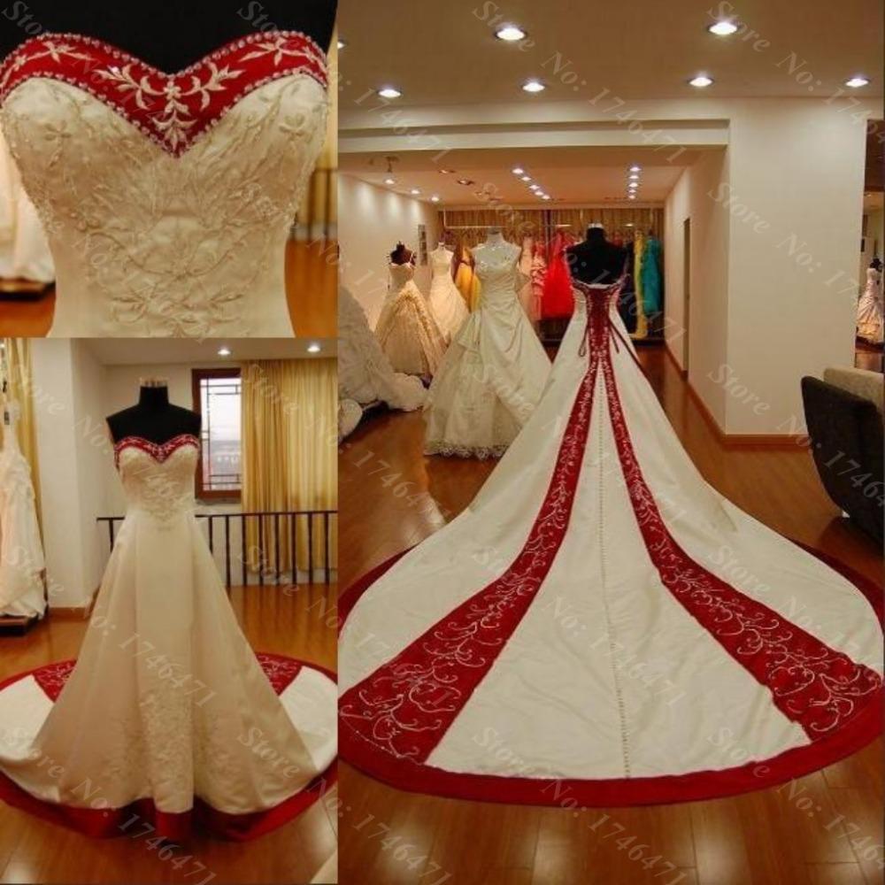 ivory wedding dress shoes photo - 1