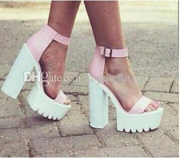 jeffrey campbell wedding shoes photo - 1