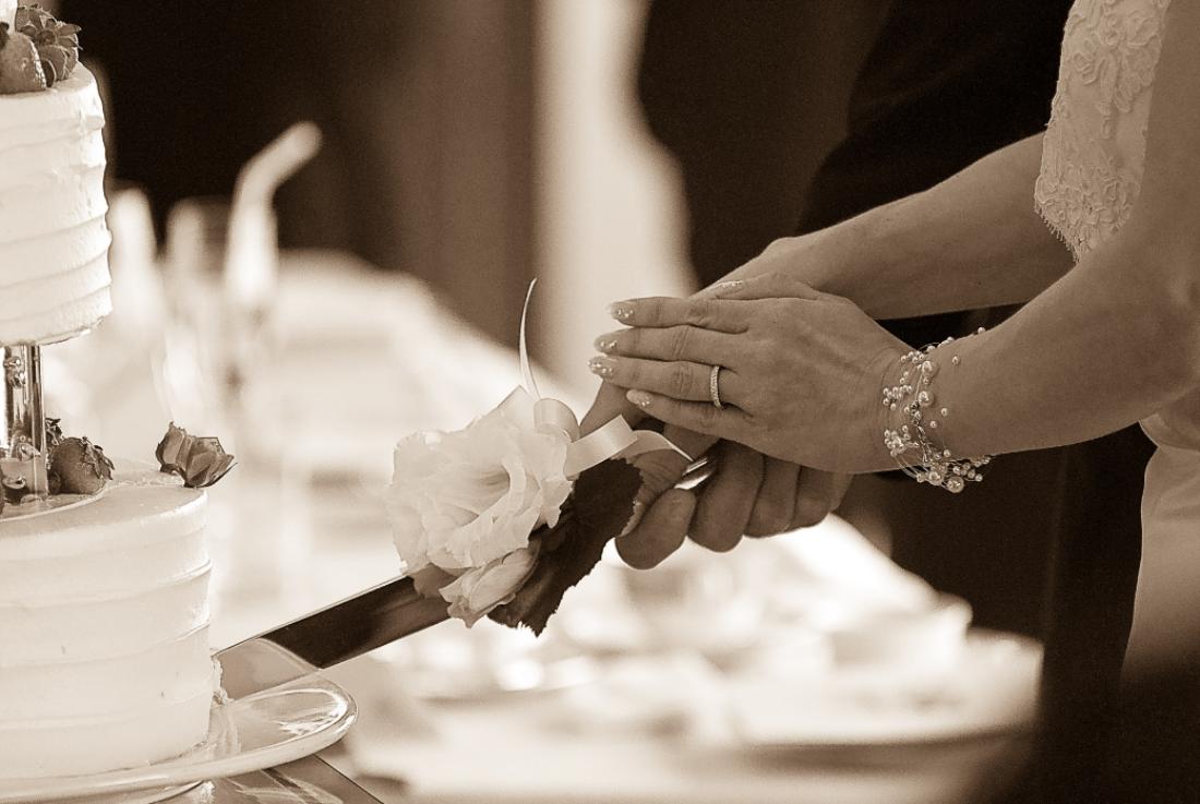 jewelry wedding bouquets photo - 1