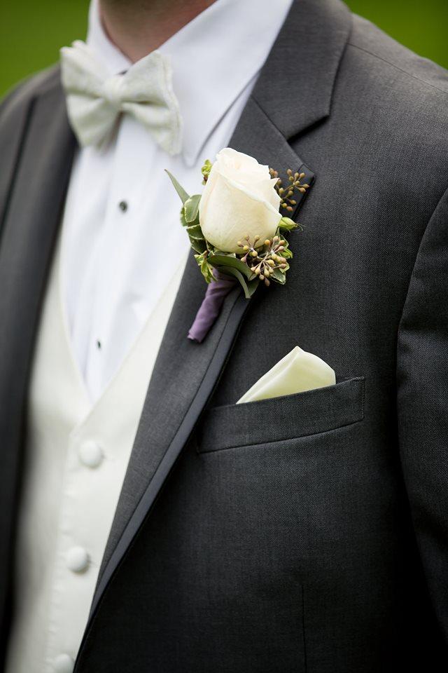 june wedding flowers ideas photo - 1