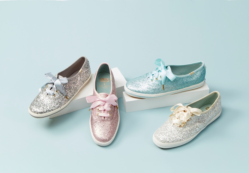 keds wedding shoes photo - 1