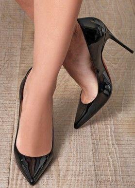 louboutin wedding shoes ebay photo - 1