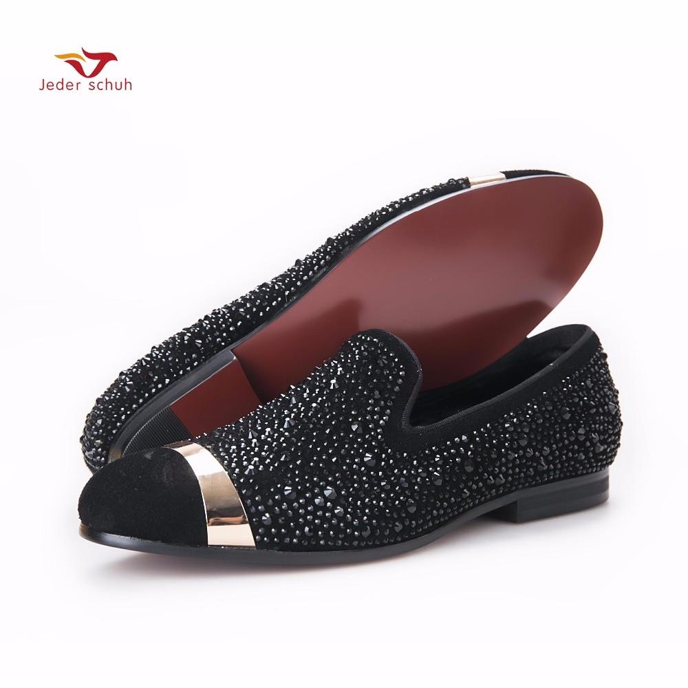luxury wedding shoes photo - 1