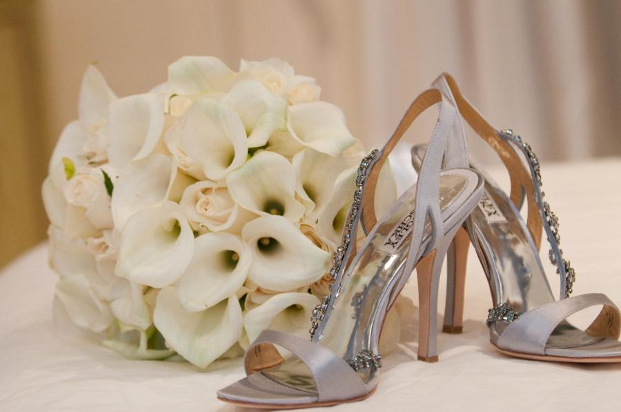 maui wedding flowers photo - 1