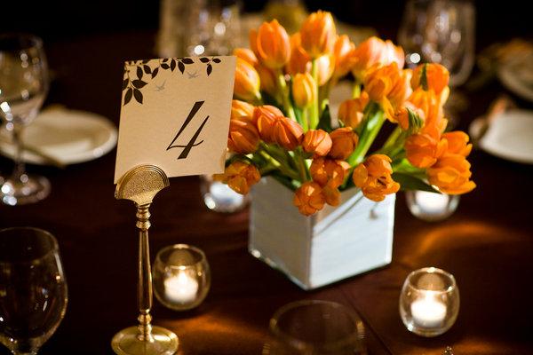 may wedding flowers photo - 1