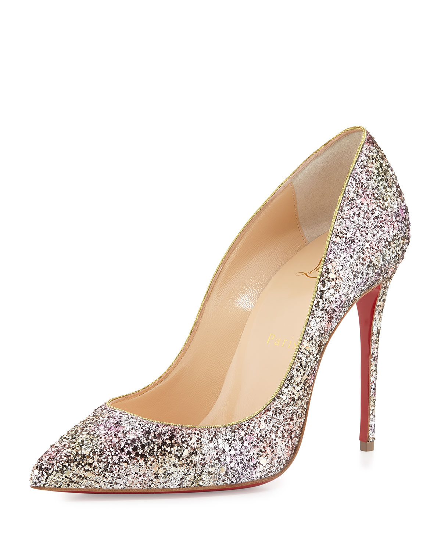 neiman marcus bridal shoes photo - 1