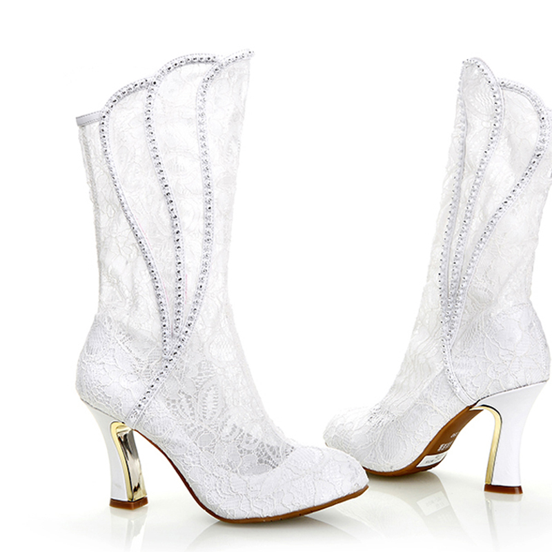9a89dbaf72 Nina wedding shoes - Florida-Photo-Magazine.com
