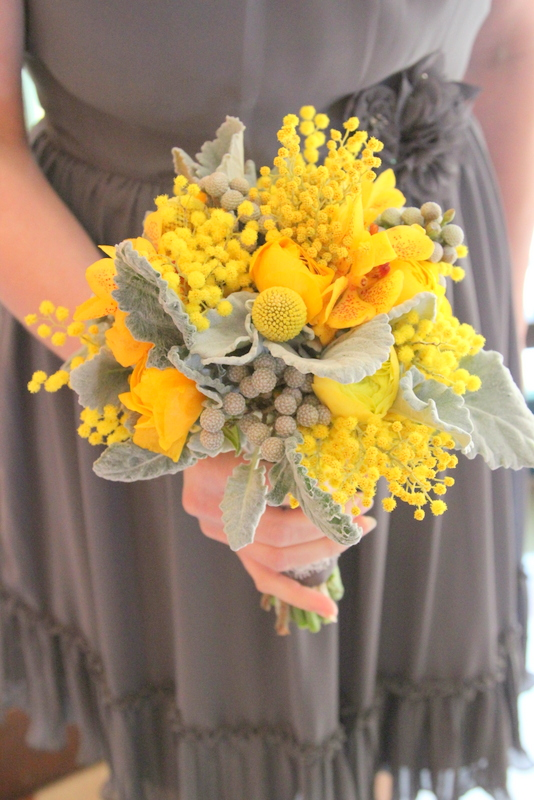 online wedding bouquets photo - 1