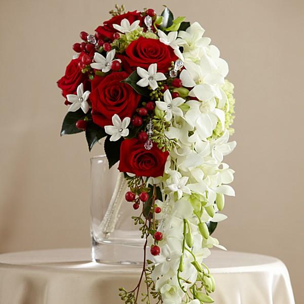 order wedding flowers photo - 1