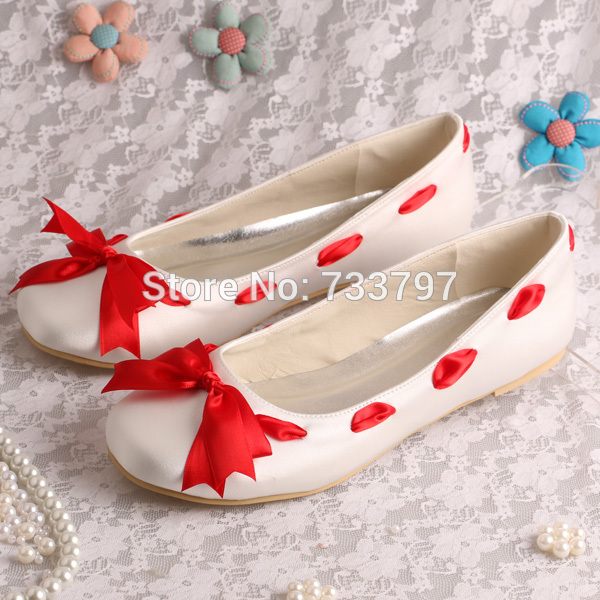 payless bridal shoes photo - 1