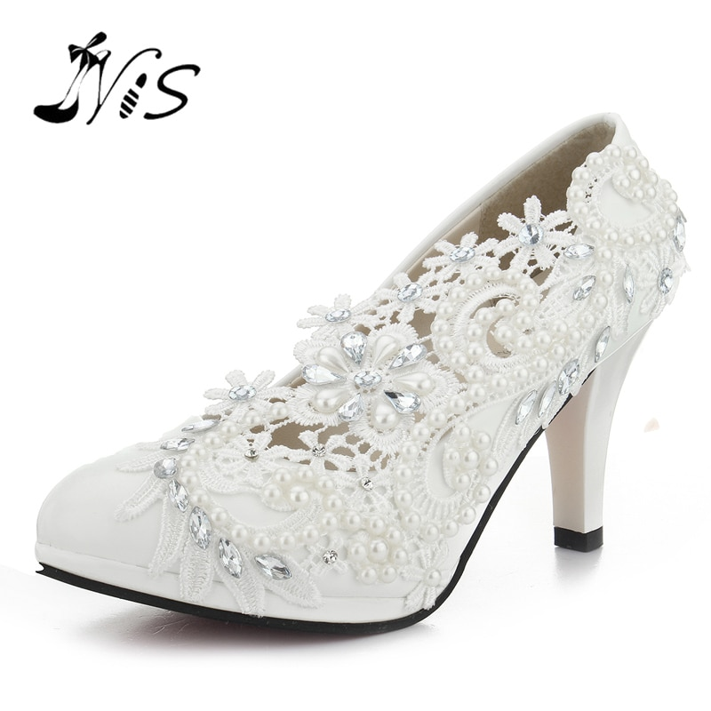 payless shoes bridal photo - 1