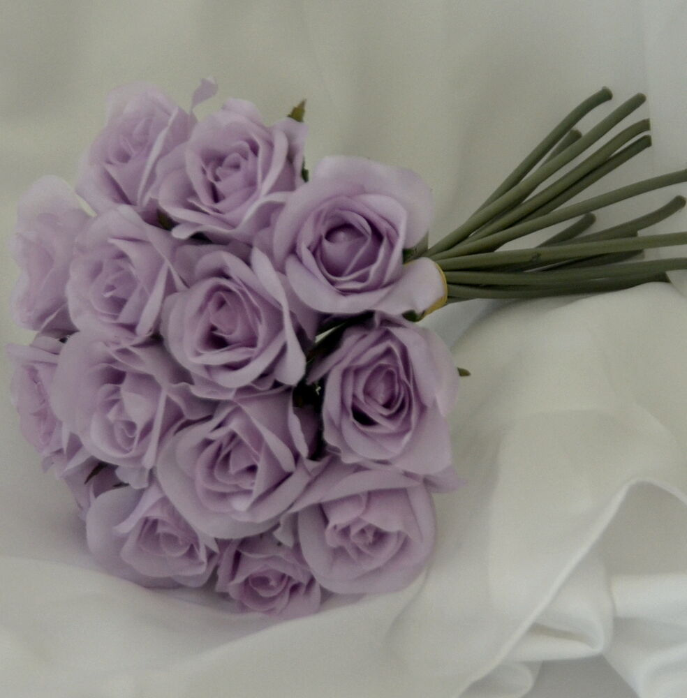 pre made wedding bouquets photo - 1
