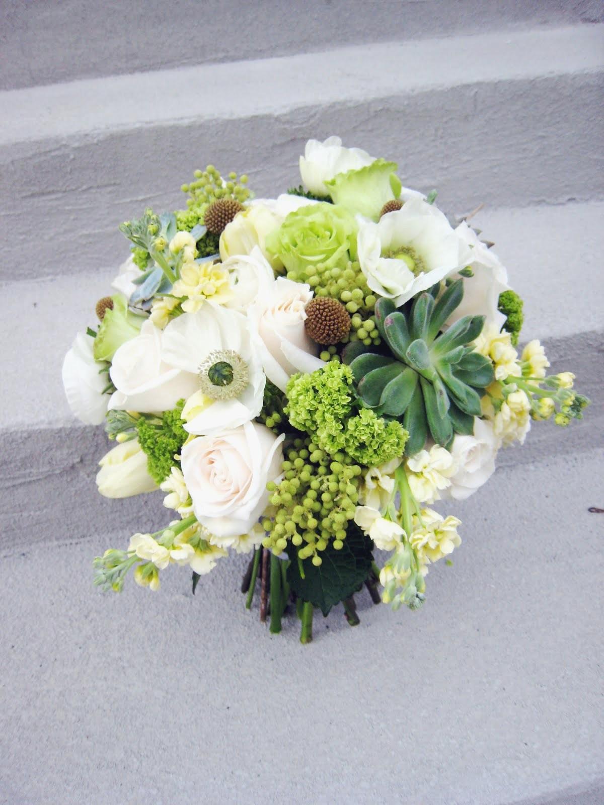 publix wedding bouquets photo - 1