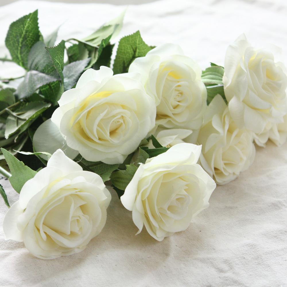 samsclub wedding flowers photo - 1