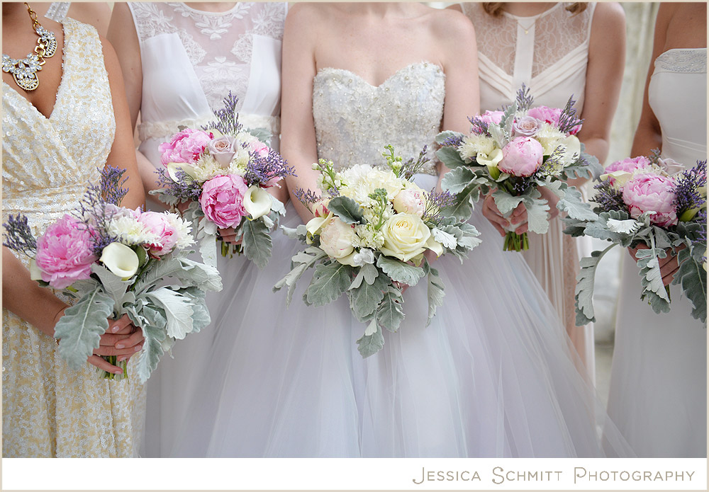 shoprite wedding flowers photo - 1