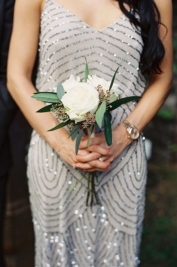 simple wedding bouquets pinterest photo - 1