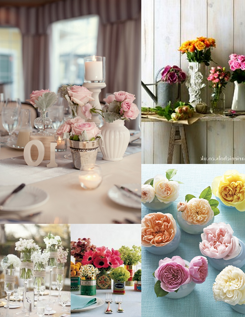 stop and shop wedding flowers photo - 1